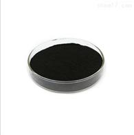 食品级墨鱼汁粉生产厂家