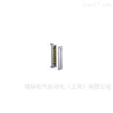 SICK施克IME12-08NPSZW2S电感式接近传感器