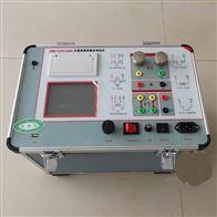 1000V600A互感器伏安特性综合测试仪