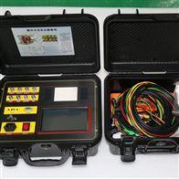 GKC-HG高压开关机械特性测试仪