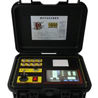 GKC-G1高压开关综合特性测试仪