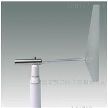 XN-EL15-2A风向传感器