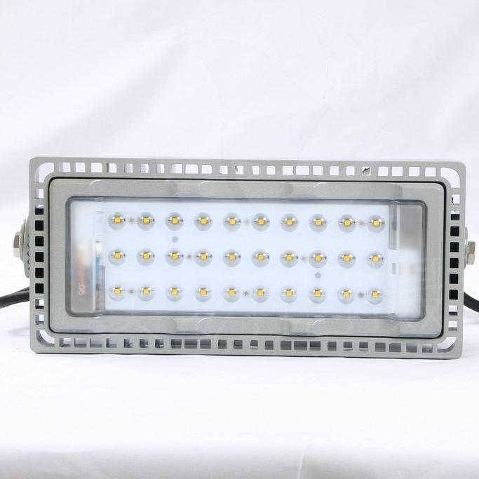 温州润光照明NTC9280-110LED防爆投光灯