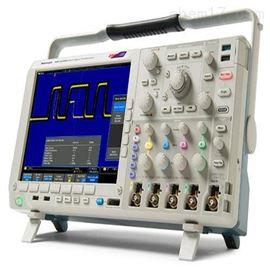 MSO4102B-L泰克多通道示波器