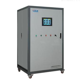 EZ84系列微机控制管材耐压爆破试验机