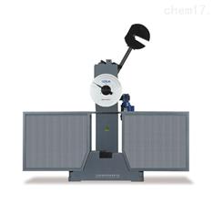 EZ83系列金属摆锤式冲击试验机(单臂式)