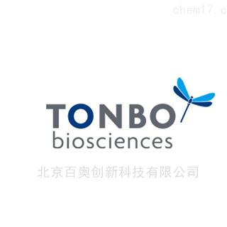 Tonbo全国代理