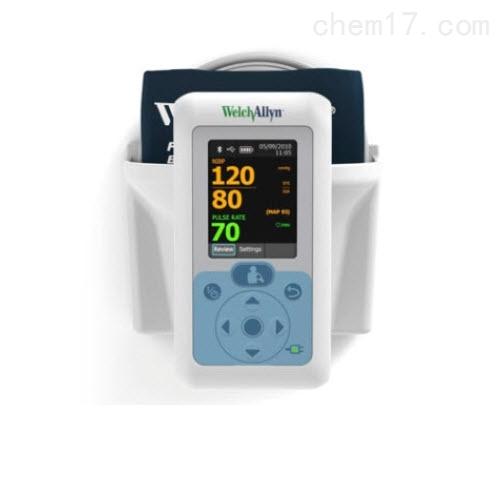 美国伟伦Welch ProBP3400型电子血压计
