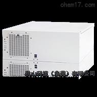 图像处理/外观检测设备VTV-9000ST