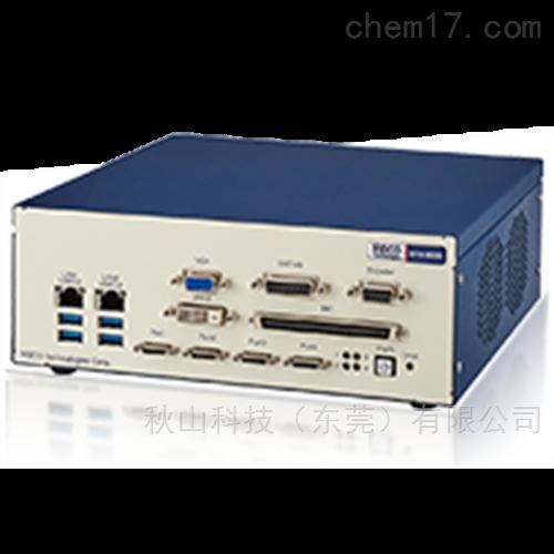 小型图像处理检测装置VTV-9000mini