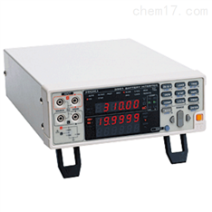 电池测试仪IM7583阻抗分析仪日本日置HIOKI