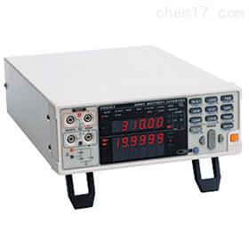 3561电池测试仪IM7583阻抗分析仪日本日置HIOKI