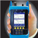 美国OWL光功率计 光波单多模光纤认证测试仪