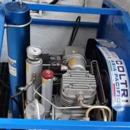 mch13科爾奇MCH13-16-18/ET SMART呼吸空氣充填泵