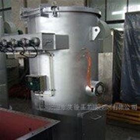 圆筒形除尘器用途
