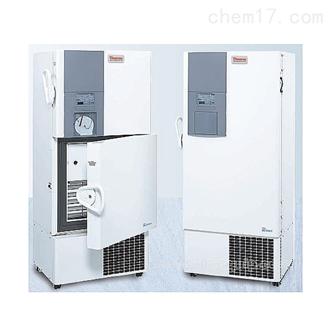 Forma 902/ -86℃二手超低温冰箱