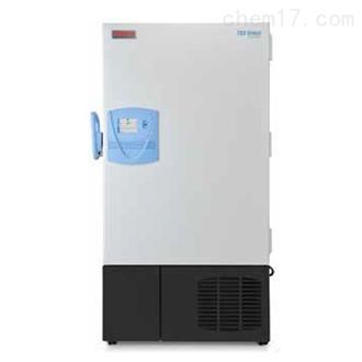 TSX600V/ TSX400D/ TSX400V二手变频超低温冰箱