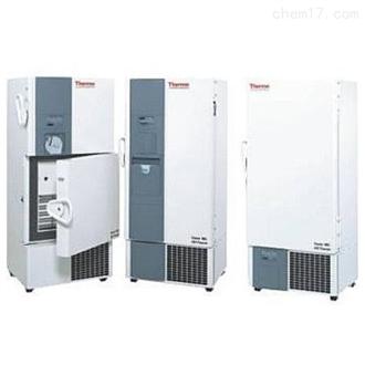 900双门系列二手低温冰箱