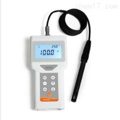 CLEAN CON200便携式电导率检测仪