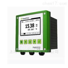 高精度电导率检测仪PM8202C