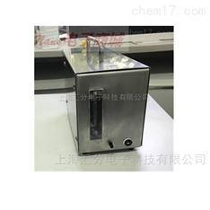 汇分3321气溶胶发生器