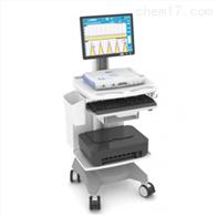 PHENIX USB2欧亚迪斯盆底功能筛查系统
