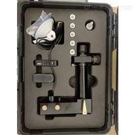 现货供应幕墙玻璃专用SM-II应力测试仪