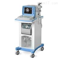 BLS-700C贝尔斯全数字超声引导妇科宫腔手术仪