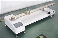 SGCMY發動機扭矩扳手測試儀2000Nm多少錢一臺