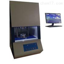BG-8005硫化橡胶门尼粘度试验机