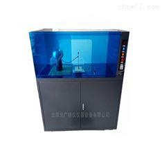 硫化橡胶耐电压强度击穿测试仪