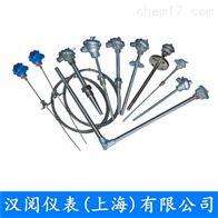 WRPK系列无固定装置铠装热电偶厂家