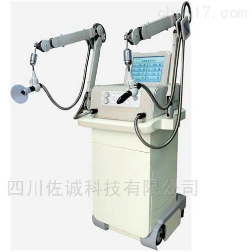 ZX-801型红外偏振光/电脑疼痛治疗仪