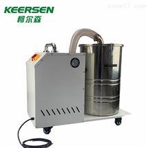 重工业高压吸尘器