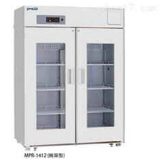 大容量环境实验箱