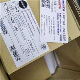 德国萨姆森3730-3定位器现货