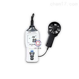 TD905精密型数字风速计