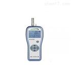 HAL-HFX105手持式空气甲醛检测仪0~10ppm