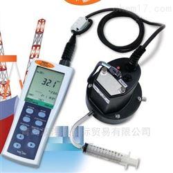 SSM-21P表面盐分计日本DKK东亚电波