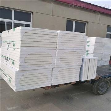1200*600聚氨酯吸引隔热板,复合板厂家大量现货