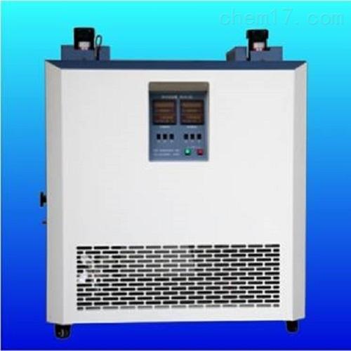 WLR-2D 制冷恒温槽
