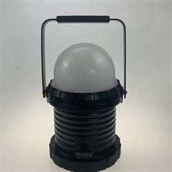 温州润光照明FW6330ALED轻便式工作灯