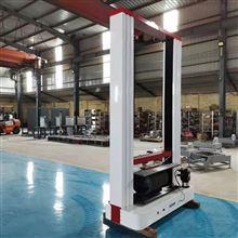 ZXGY-1500A型管材环刚度试验机