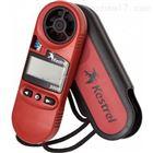 Kestrel3000手持风速计NK3000气象仪