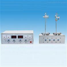 电位电解分析仪 库号:M319404