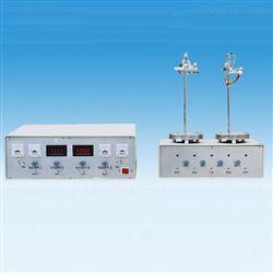 WD25-KDS-1电位电解分析仪 库号:M319404