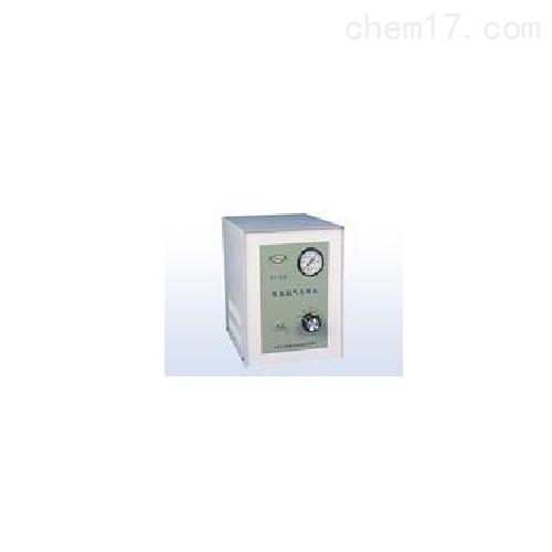 微型空气压缩机 库号:M302995
