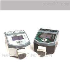 wheaton注射蠕动泵W375040-F W375030-F