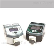 W375040-F/W375030-Fwheaton注射蠕动泵W375040-F W375030-F