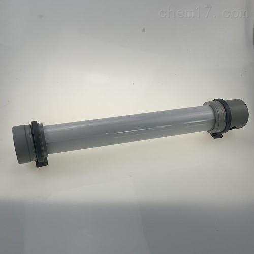 温州润光照明FW6600轻便多功能工作棒厂家